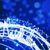 Pro_q_media_labs_logo_blue