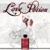 Love_potion_3_flatten__