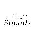 Nava_sounds_logo_small