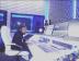 Yoji_mix_studio_la