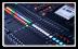 Live_sound-e1463033638773