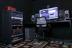 Studio_a_-_control_room1