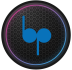 Blackstop_logo_with_small_circle__transparent__small