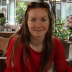 Emily-moss-profile-page-headshot-1-1