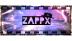 Youtube-logo-4