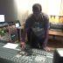 Shaun_in_studio_a