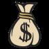Bucket-drawing-money-1