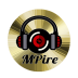 Mpire_golden_logo