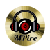 Mpire_golden_logo_larger