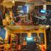 Studio_shot