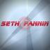 Seth_fannin_cover_art_