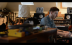 Screen_shot_2018-01-11_at_12.11.00_pm