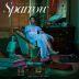 Sparrow_album_cover