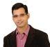 Dr_upavan_pandya_pic