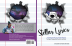 Stellar_lyrics_notebook_front_and_back_covers