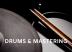 Drums_and_mastering_with_text