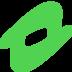 Logogreenglow