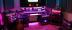 Mixroomleft_watermark