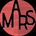 Mars-transparent-logo