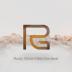 Rusty_glock_profile_pic