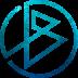 Logo_3000x3000_blue_3