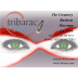 Tribarac_business_card