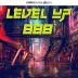 Level_up_888_cover