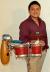Julian_con_bongo__copia