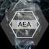 Aea_studios