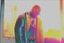 Blvckneon_spotify_header_2