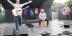 Danny_hauger_music_and_josh_cs_county_fair__4_