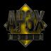 Apex_media_1
