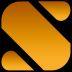 Soundtopia-icon
