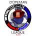 Dml_logo-1_3