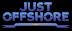 Justoffshore-logo