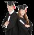 Kisspng-graduation-ceremony-college-academic-degree-gradua-university-graduation-5ac8107bbd0874.5266486615230608597743