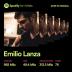 Emilio_lanza-spotify2019