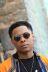 Dsc_1457_diallo_lithonia_85mm_afrikan_glasses_00001