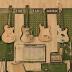 Thetapmusic_studios_profile