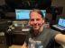 Donn_devore_mastering_june_2019_nettlingham_studio