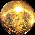 Kisspng-disco-ball-sphere-light-gold-disco-ball-5ac74b7583dc13.1718188715230104215401