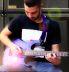 Me_playing_guitar