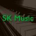 Sk-music-piano