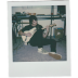 Polaroid_-_sitting_in_room