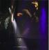 Screen_shot_2020-02-03_at_3.51.09_pm