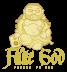 Phenom_flute_g_xl