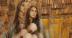 Christina_modelworthy_internet