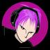 Madatracker_logo