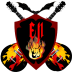 Ezekiel_nigma_emblem