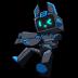 Roborobot